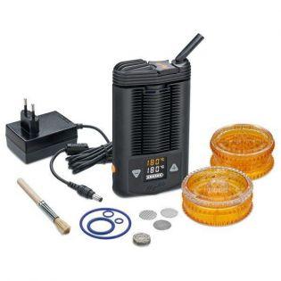 Mighty-kit-vaporisateur-2