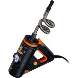 CBD-Vaporisateur-CBD-Portable-Plenty-Storz&Bickel-2
