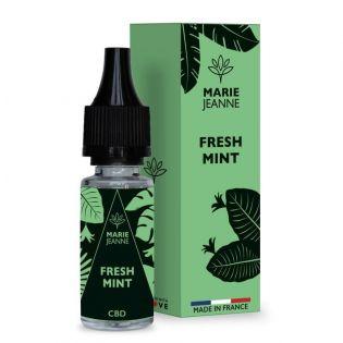 CBD-Terpenes-CBD-Fresh-Mint-Marie-jeanne-1