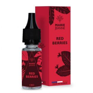 CBD-Terpenes-CBD-Red-Berries-Marie-jeanne-1
