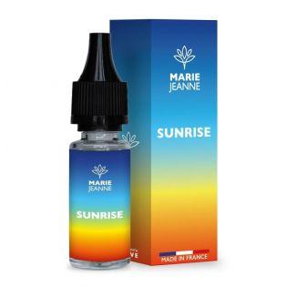 CBD-CBD-Aroma-Sunrise-Marie-jeanne-1