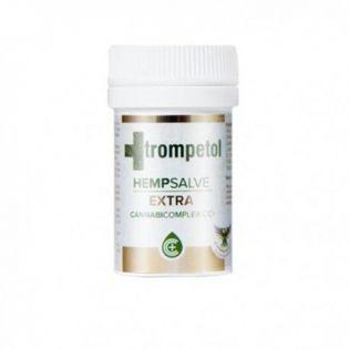 CBD-CBD-Body-Care-Hempsalve-Extra-Trompetol-1