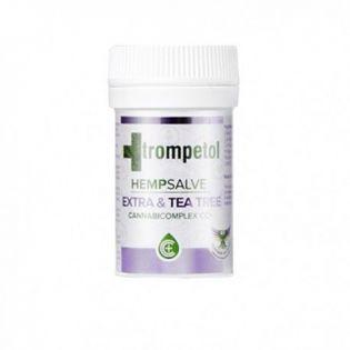 CBD-Soins-du-Corps-CBD-Hempsalve-Extra-Tea-Trompetol-1