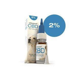 CBD-Huile-CBD-Animaux-Chien-Cibapet-2-1