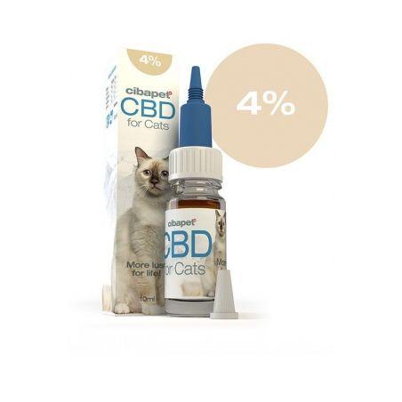 CBD-Huile-CBD-Animaux-Chat-Cibapet-4-1