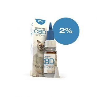 CBD-Huile-CBD-Animaux-Chat-Cibapet-2-1