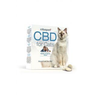 CBD-Aceite-de-CBD-Pellets-Gato-Enecta-1