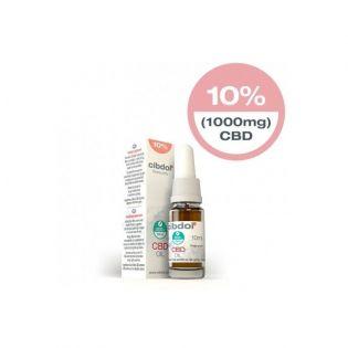 CBD-CBD-Oil-Premium-Medium-1000mg-10ml-Cibdol-1