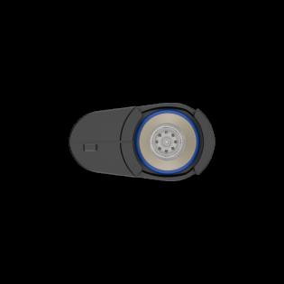 CBD-Vaporisateur-CBD-Portable-Crafty-plus-Storz&Bickel-2