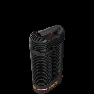 CBD-Vaporisateur-CBD-Portable-Crafty-plus-Storz&Bickel-3