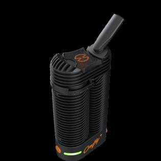 CBD-Vaporisateur-CBD-Portable-Crafty-plus-Storz&Bickel-4