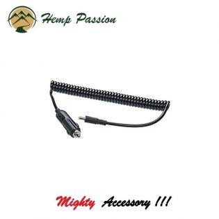 Mighty Accesorio - Cargador...