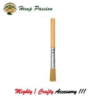 Mighty Accesorio - Cepillo...