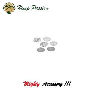 Mighty / Crafty - Accessory...