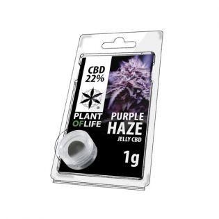 CBD-Jelly-Purple-Haze-Plant-of-life-1