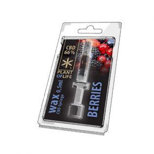 CBD-Wax-Berries-0.5g-Plant-of-life-1