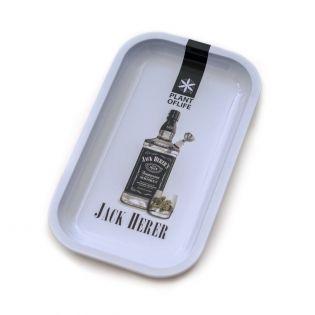 plateau-tray-Jack-Daniels-hemp-passion