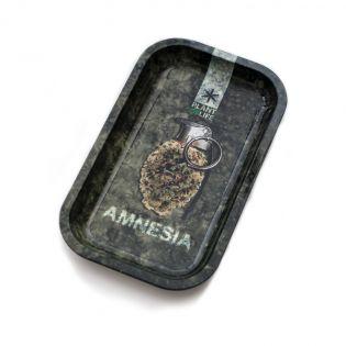 plateau-tray-Amnesia-elite-cbd