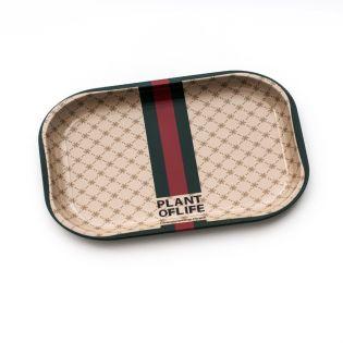 plateau-tray-Gucci-Elite-CBD