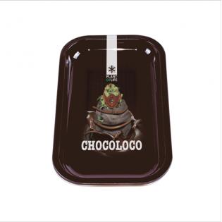 plateau-tray-Chocoloko-Elite-CBD