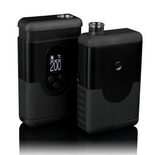 CBD-Vaporisateur-Portable-Argo-Arizer