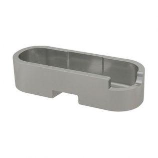 CBD-Accessoires-Vaporisateur-Socle-Metal-Might-2