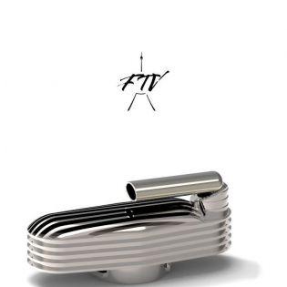 CBD-Accessoires-Vaporisateur-Unite-de-refroidissement-FTV-1