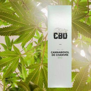 huile-de-cbd-20-full-spectrum-elite-cbd