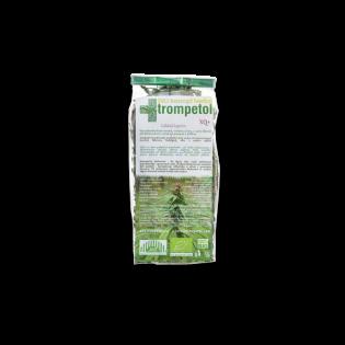 CBD-Infusion-CBD-Trompetol-XQ+-Trompetol