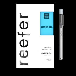 Vape-Pen-Reefer-super-skunk-Marie-jeanne-cbd