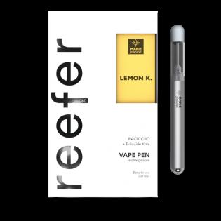 Vape-Pen-Reefer-Lemon-Kush-Marie-jeanne-cbd