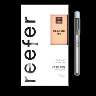 Vape-Pen-Reefer-Classic-Marie-jeanne-cbd