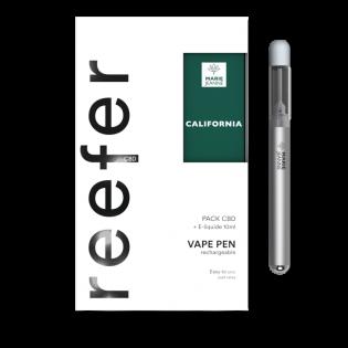 Vape-Pen-Reefer-California-Marie-jeanne-cbd