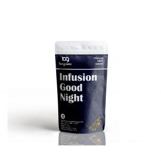 Infusion-CBD-Good-Night-tengrams