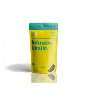 Infusion-CBD-Vitality-Tengrams