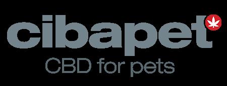 Cibapet logo