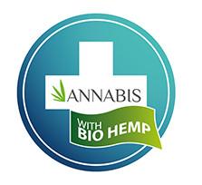 Annabis-logo-baume