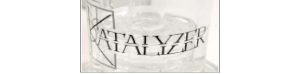 Katalizer